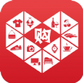 拼多多购物app手机版下载 v3.53.0