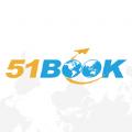 51book旅游分销平台