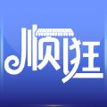 海尔顺逛微店官网下载 v3.6.4