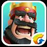 部落冲突皇室战争腾讯qq登陆版 v2.3.1