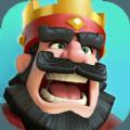 部落冲突皇室战争无限金币修改版 v2.7.1