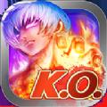 拳皇争霸iOS版