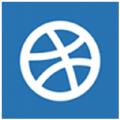 篮球教学app软件 v2.2