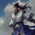 剑侠情缘2新传手游