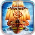 皇室远航手游官方正版 v3.0.2