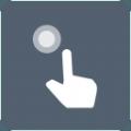 手势小球app手机版 v1.2.0