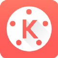 巧影(kinemaster)破解版去水印 v4.2.6.10136