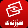 Koznak播放器下载app v3.4.0