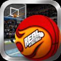 真实篮球手机游戏安卓版 v2.5.0