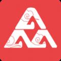 众智云商城app下载 v1.2.56