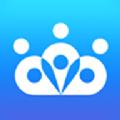 云行销官网app v2.1.0