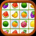 水果消除游戏iOS版 V1.0.3