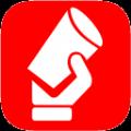 调酒模拟器手机游戏安卓版 v1.9.22