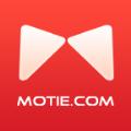 逸云书院在线阅读官网app v2.4.0.0411