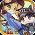 猫与不可思议迷宫iOS版