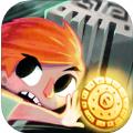 神庙之旅iOS版