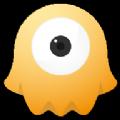 布卡漫画破解版隐藏功能 v2.1.0.4