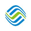 湖南移动网上营业厅app下载安装 v5.4.2