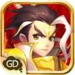 塔防英雄传iOS版