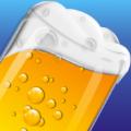 啤酒屏幕恶作剧软件