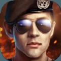 反恐突击队官方iOS版 v1.0.2