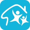 萌宝家园app下载