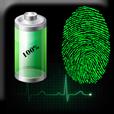指纹充电恶作剧苹果版下载 v1.0