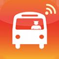 保定掌上公交官方下载免费版 v2.6.2