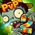 《植物大战僵尸2:未来世界》官网安卓版 V1.2.0