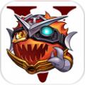正义怪兽5手游官方版 v1.0.8