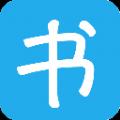 笔趣阁app软件下载 v1.0