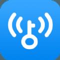 苹果wifi万能钥匙官方iphone/ipad版(免费无线上网) v4.2.1