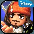 加勒比海盗启航迪士尼正版游戏 v1.8.2.3