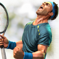 极限网球官方iOS版 v2.37.3594