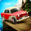 迷魂赛车游戏安卓版(Vertigo Racing) v1.0.4