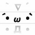 次元颜文字安卓版app v1.0