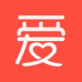 文爱吧交友app手机版 v1.0.3