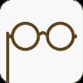 限量资讯app手机版 v1.1.0