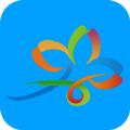 花漾垫江app下载官网版 v2.0.5