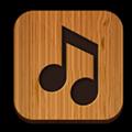 铃声裁剪制作app手机版  v1.1.16