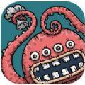 黑暗料理王官方安卓版 v1.2.2