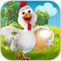 收获之地(Harvest land)游戏安卓版 v1.5.4