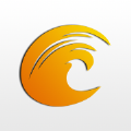 广电郴州app官网版 v2.2.6