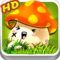 冒险王HD内购破解安卓版 v1.05