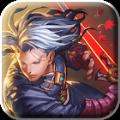 英雄VS无敌官方安卓版 V1.0
