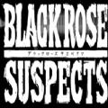 黑玫瑰嫌疑人手机版