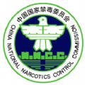 www626china.org