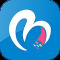 百合生活app