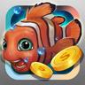 集结号游戏中心手机版捕鱼版 v1.1.0