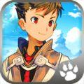 巅峰骑士团游戏安卓版 v1.5.2